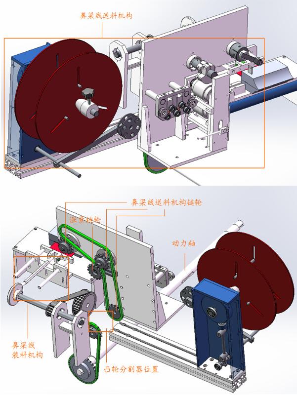 口罩机分析(图12)