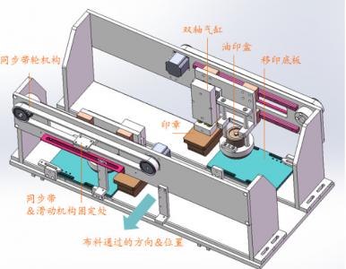 口罩机分析(图25)