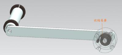 口罩机分析(图39)