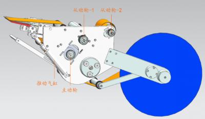 口罩机分析(图38)